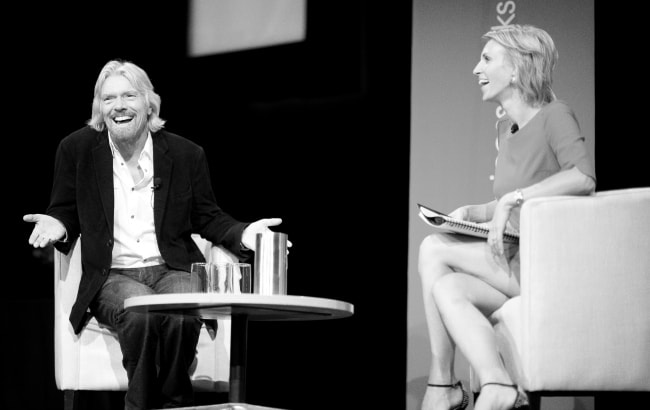 Sir-Richard-Branson-min