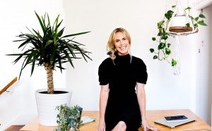 7 tips for starting a business (even when you have no idea what you're doing)