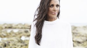 Turia Pitt: A letter to my 18-year-old self
