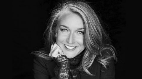 How Melanie Gleeson turned $5000 into a $60 million business