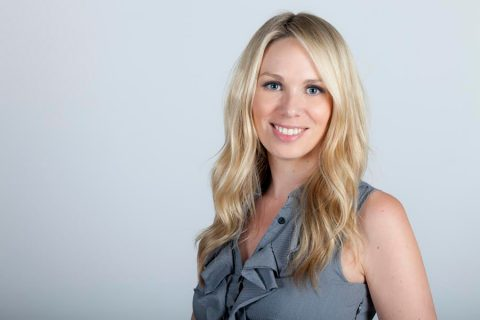 From startup to brand acquisition: Laura Hall, co-founder of Media Seed