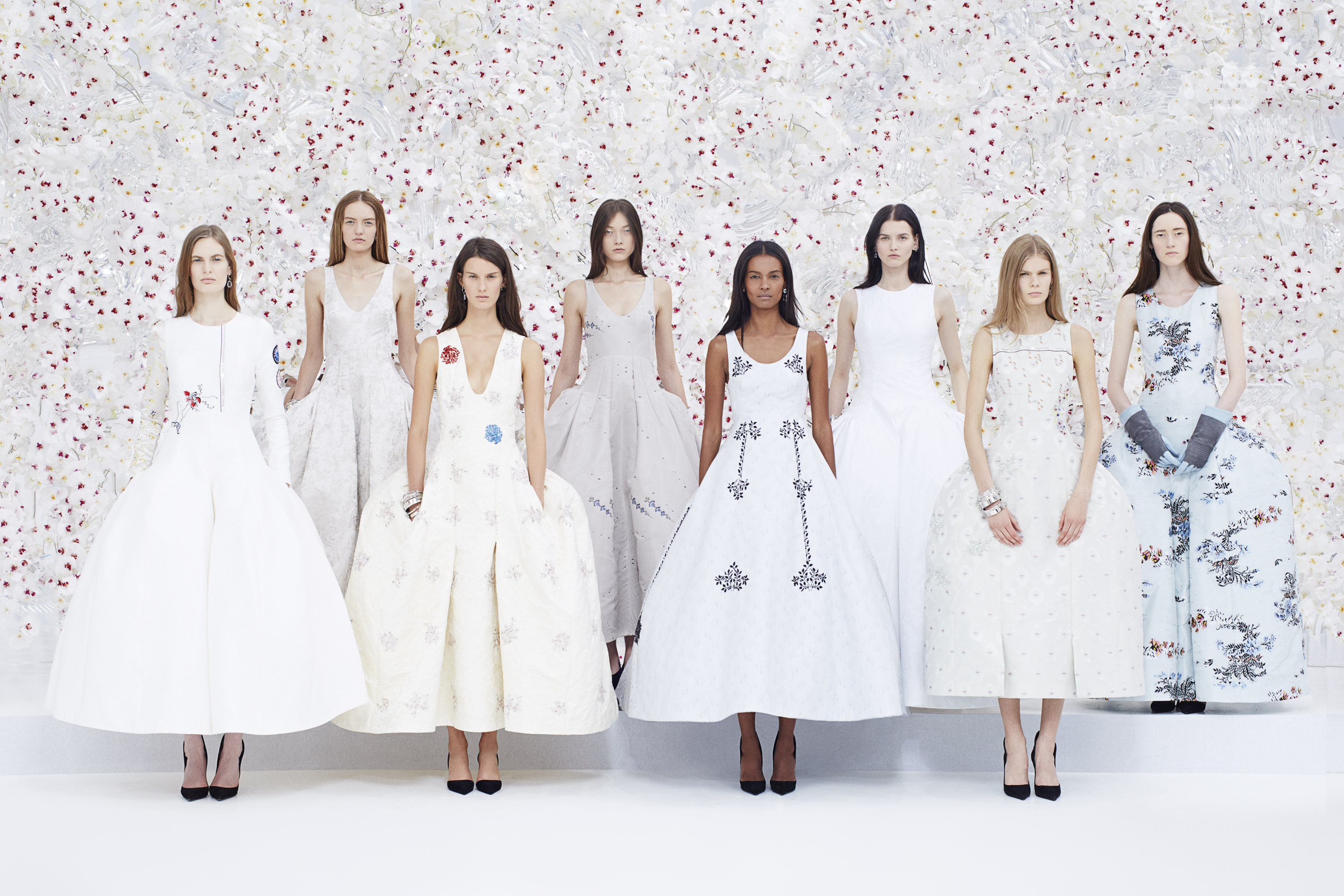 MEMBER-ONLY EVENT: A NIGHT WITH DIOR