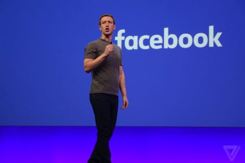 How Facebook's news feed changes will affect your business
