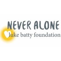 luke-batty-foundation