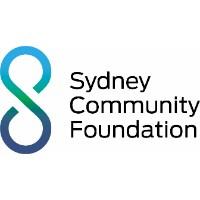 sydney-community-foundation