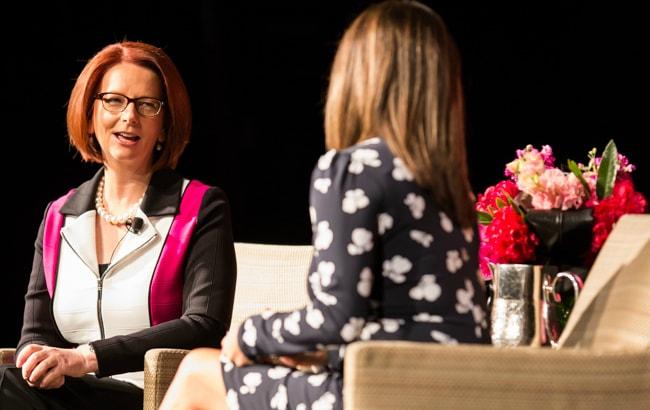 Julia-Gillard-min