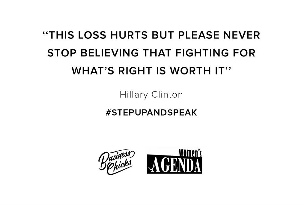 step-up-and-speak-1024-x-683