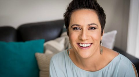 'Why I'm giving away 100 Business Chicks memberships'