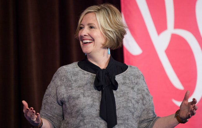 Brene-Brown-min