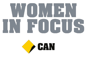 Women in Focus and Business Chicks