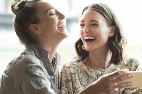 Networking: what to ask instead of 'what do you do?'