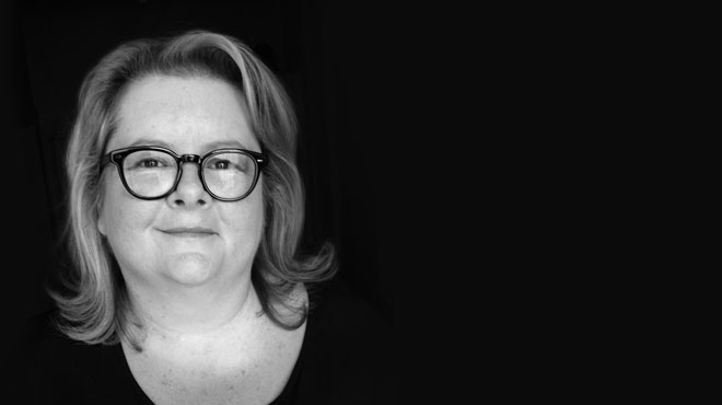 PERTH BUSINESS CHICKS BREAKFAST WITH MAGDA SZUBANSKI