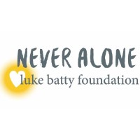 luke-batty-foundation