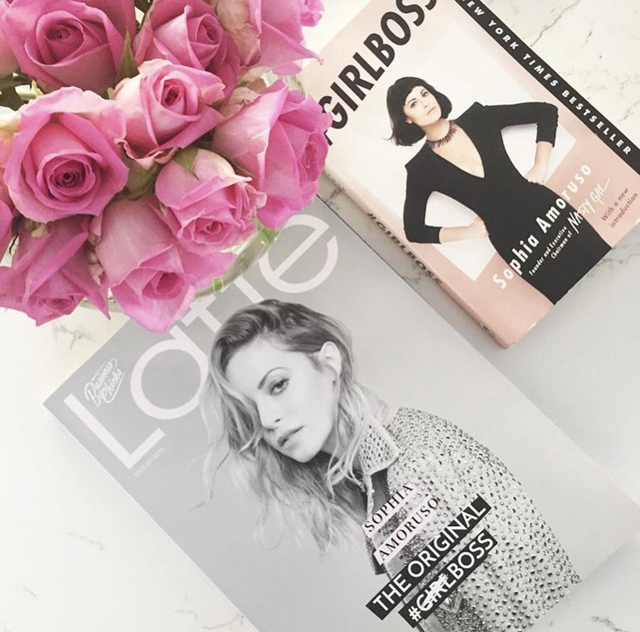 lattemagazine