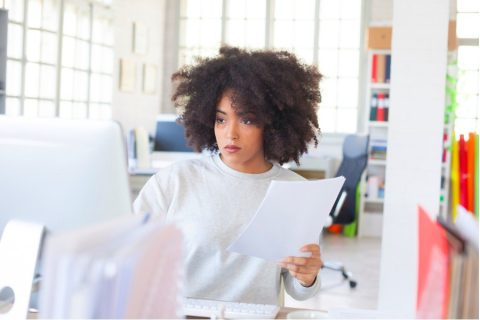 7 professional email dos and don'ts you should know by now
