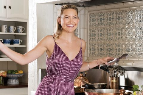 Kate Hudson in Sydney: What You Need To Know