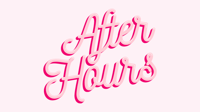 MELBOURNE 'AFTER HOURS' NETWORKING NIGHT