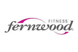 fernwood-fitness-logo-300x200 - Business Chicks