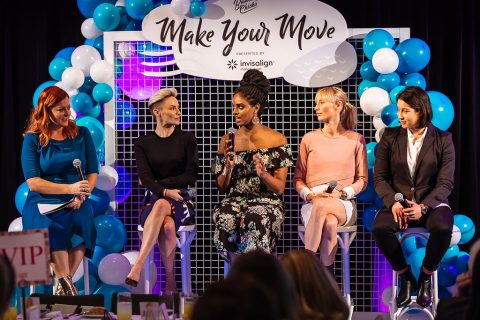 5 top takeaways from our Make Your Move event series