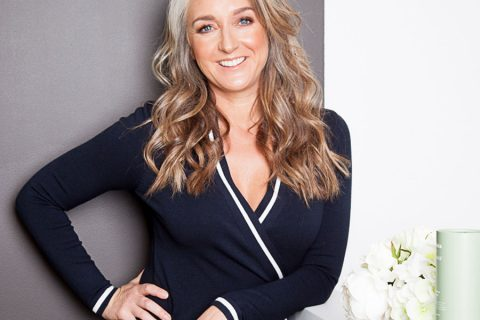 Melanie Gleeson of Endota Spa: Trust your Intuition