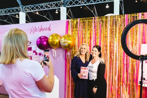 The insider's guide to 9 to Thrive in Brisbane