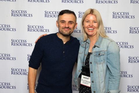 6 lessons from meeting Gary Vaynerchuk
