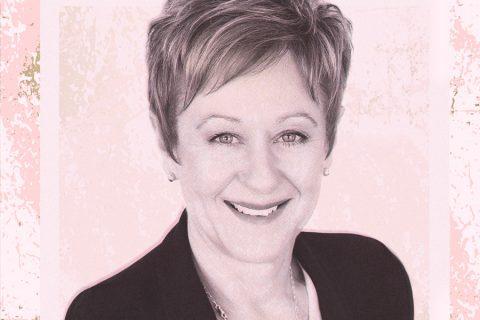 CEO Files: Sue Channon of Virtus Health