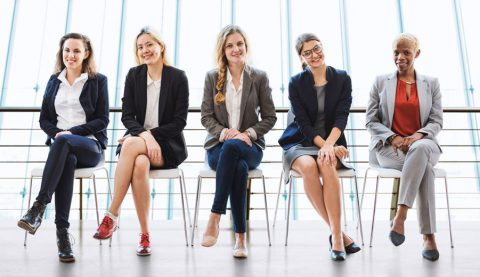 Read our Women in Leadership White Paper here