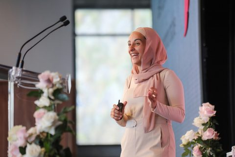 14 empowering quotes from our 2019 International Women's Day events