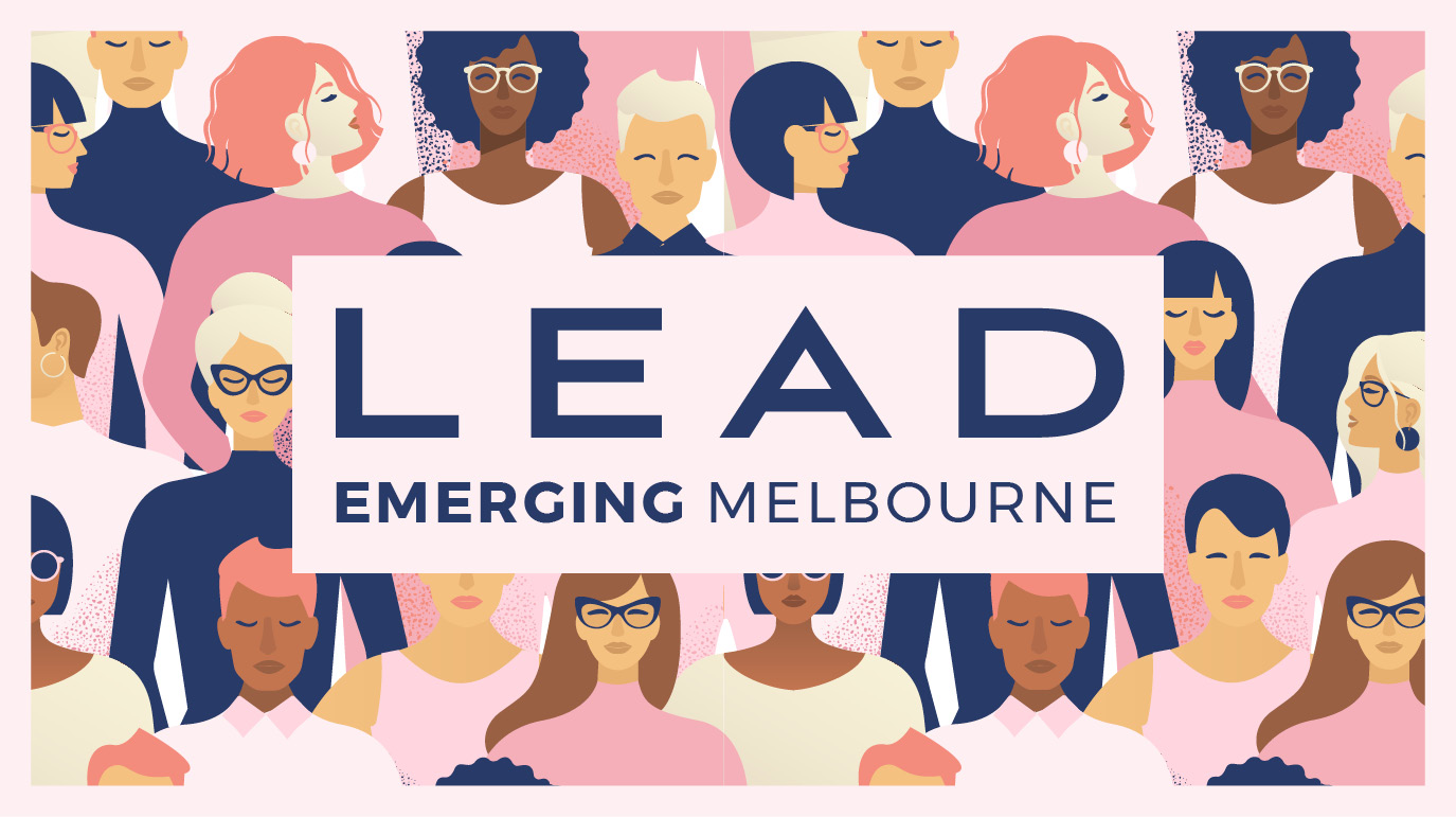 LEAD EMERGING PROGRAM