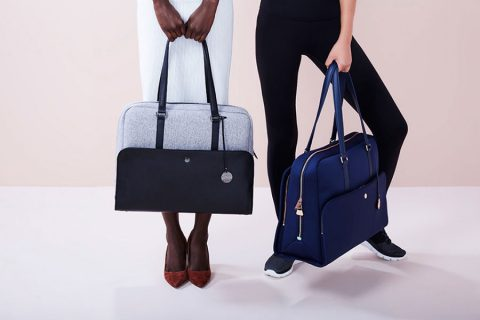 5 multitasking bags to make your life easier in 2020