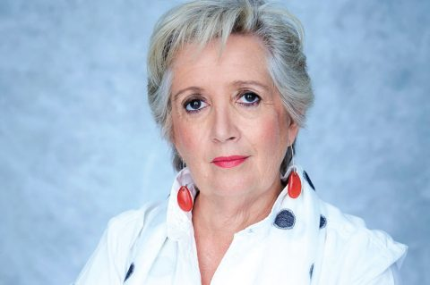"Jane Caro: ""You have a right to put yourself first without feeling guilty about it"""