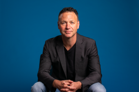 Leadership lessons during a pandemic from Trent Innes, award-winning Managing Director of Xero Australia & Asia