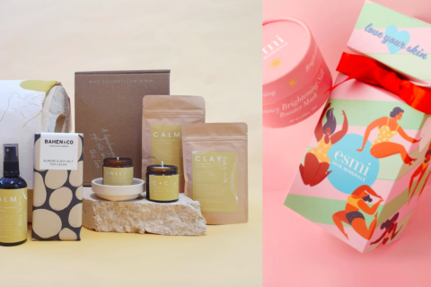 15 gifts for every woman in your life