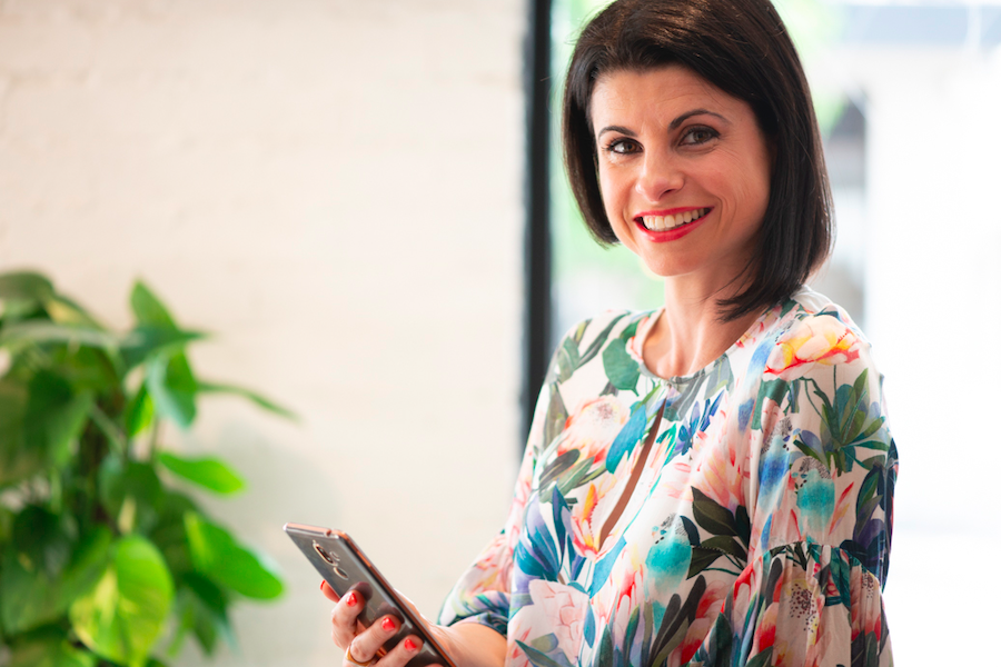 From Instagram SEO to TikTok – the social media marketing trends for 2021