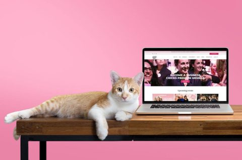 A Squarespace expert on the 7 things every homepage needs